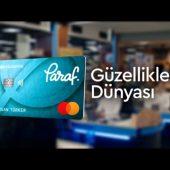 Halkbank – Paraf Üstü