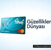 Halkbank – Ramazan