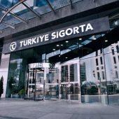 Türkiye Sigorta – Teaser